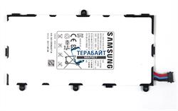 Аккумулятор (батарея) Samsung Galaxy Tab 3 7.0 SM-T210 - фото 67038