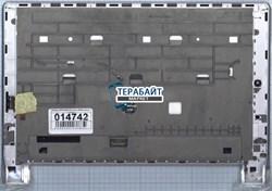 Тачскрин с матрицей для Lenovo Yoga Tablet 10 HD+ B8080 - фото 67146