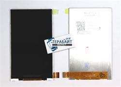 """Дисплей для """"Lenovo"""" A316i / A396 / A319 - фото 67844"""