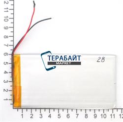 Аккумулятор для планшета Prestigio MultiPad PMT3177 3G BT-D005S - фото 67861