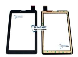Тачскрин для планшета Ginzzu GT-W153 - фото 67868