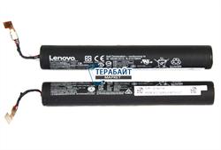 Аккумулятор для планшета Lenovo Yoga Tablet 8 3 4G (850M) - фото 68403
