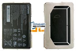 Аккумулятор для планшета Lenovo TAB 2 A10-70L - фото 72438