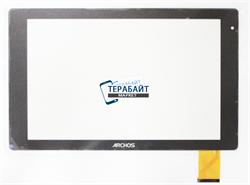 Тачскрин для планшета Archos 101B Oxygen - фото 72905