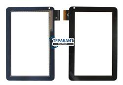 Тачскрин для планшета Acer Iconia Tab B1-720 - фото 72950