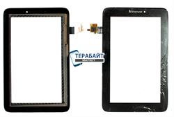 Тачскрин для планшета Lenovo IdeaTab A2107A - фото 72979