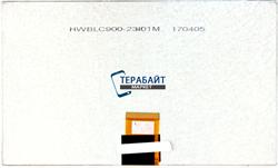 Матрица для планшета Perfeo 9103w - фото 73444