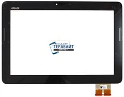 Тачскрин для планшета ASUS Transformer Pad TF303CL - фото 75768