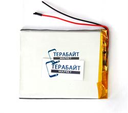 Аккумулятор для планшета SUPRA M742G - фото 76158