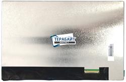Матрица для планшета Oysters T10 3G - фото 81141