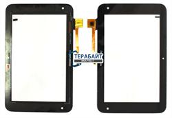 Тачскрин для планшета PocketBook SURFpad 2 - фото 81193