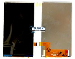 Дисплей для Lenovo A536 - фото 88845
