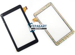 Тачскрин для планшета Lexand SB7 HD - фото 92312