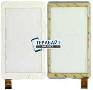 Тачскрин для планшета DEXP Ursus 7MV 3G