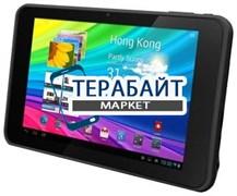 Тачскрин для планшета iconBIT NETTAB MATRIX HD