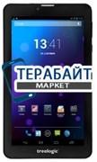 Тачскрин для планшета Treelogic Brevis 718DC IPS 3G