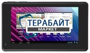 Тачскрин для планшета Treelogic Gravis 72G