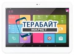 Тачскрин для планшета PiPO M7T 16Gb