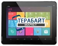 Тачскрин для планшета PiPO M6 Pro 32Gb 3G