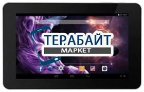 Тачскрин для планшета eSTAR Beauty HD Quad Core