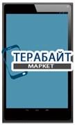 Тачскрин для планшета Smarto 3GDi8