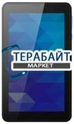 Тачскрин для планшета DEXP Ursus 7M 3G