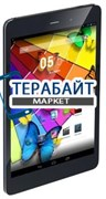 Тачскрин для планшета Cube U55GT-C8 16Gb