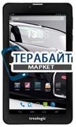 Тачскрин для планшета Treelogic Brevis 716DC IPS 3G