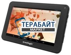 Тачскрин для планшета Treelogic Brevis 713DC