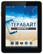 Тачскрин для планшета BBK PW9772I