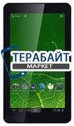 Тачскрин для планшета Elenberg TAB720