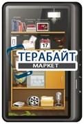 Тачскрин для планшета Enot OlinGo V432