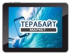 Тачскрин для планшета EXEQ P-800