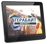 Тачскрин для планшета PiPO P1 3G