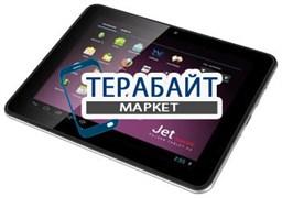 Тачскрин для планшета Rolsen RTB 8.4Q JET