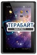Тачскрин для планшета Tesla Atom 7.0