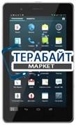 Тачскрин (сенсор) для планшета WEXLER .TAB 7iD 3G