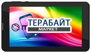 Тачскрин для планшета Manta MID713