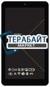 Тачскрин для планшета ROADMAX Fortius Quad 7