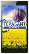 Тачскрин для планшета Impression ImPAD 6414