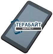 Тачскрин для планшета DEXP Ursus 7W