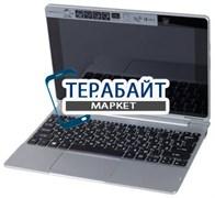 Тачскрин для планшета Acer Aspire Switch 10