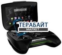 Тачскрин для планшета NVIDIA SHIELD Portable