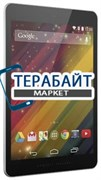 Тачскрин для планшета HP 8 G2 Tablet