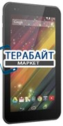 Тачскрин для планшета HP 7 Plus G2 Tablet