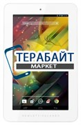 Тачскрин для планшета HP 7 Plus Tablet