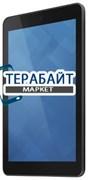 Тачскрин для планшета DELL Venue 8
