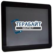 Аккумулятор для планшета DNS AirTab MF1011