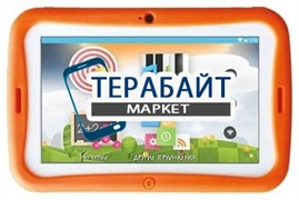 Аккумулятор для планшета PlayPad 3