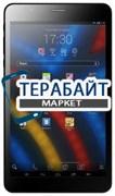 Аккумулятор (АКБ)  для планшета DEXP Ursus 8EV2 3G